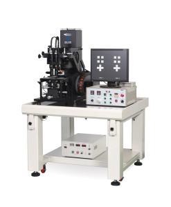 MDA-400M-re-247x300
