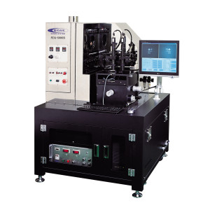 MDA-60MSborder-300x300