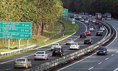 p3-highway